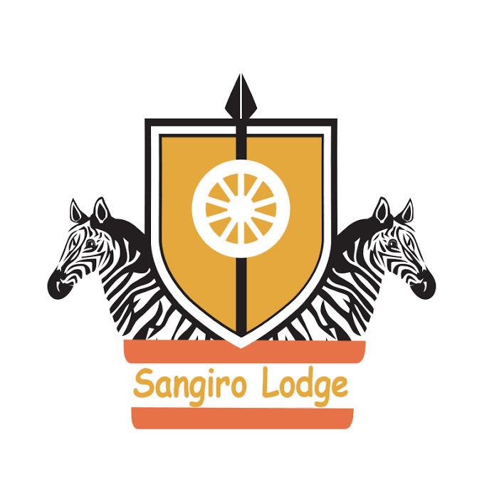 Sangiro Game Lodge Bloemfontein
