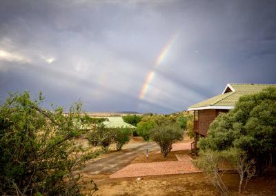 Sangiro-lodge-Bloemfontein-accomodation-2019