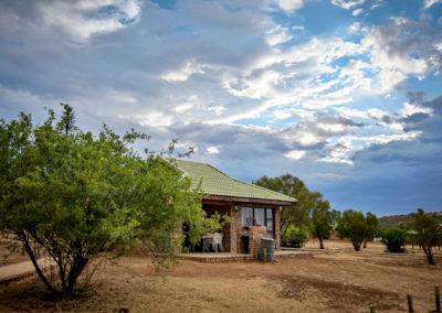 Sangiro-lodge-Bloemfontein-accomodation-2020