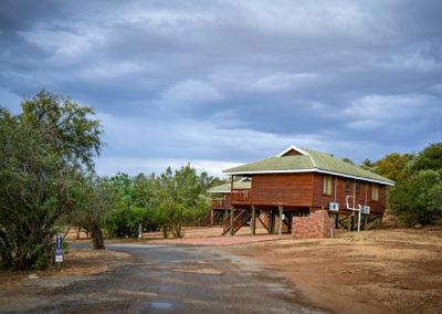 Sangiro-lodge-Bloemfontein-accomodation-cabins-2020