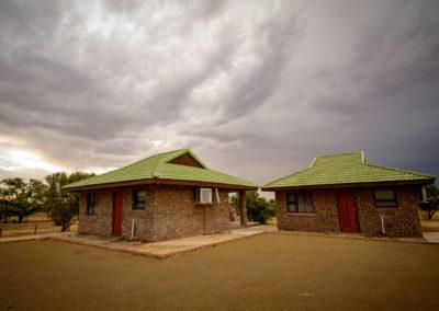 Sangiro-lodge-Bloemfontein-accomodation-family-chalets-2019