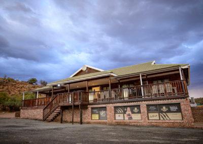 Sangiro-lodge-property-2019