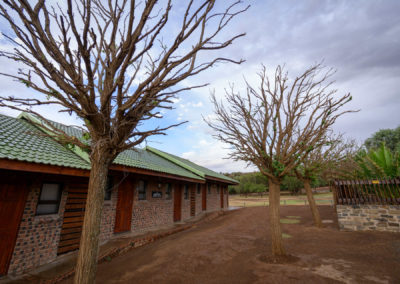 Sangiro-lodge-property-2019-outside