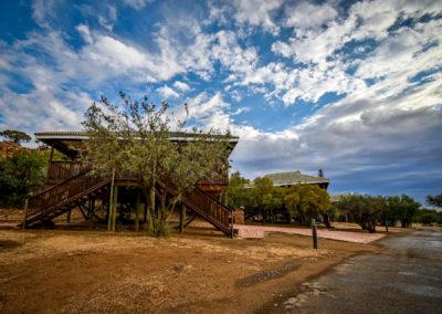 Sangiro-lodge-property-2019-outside-cabins