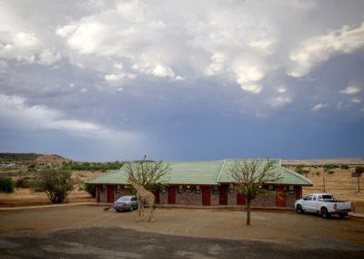 Sangiro-lodge-property-2019-outside-mainarea