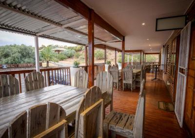 Sangiro-lodge-property-2019-outside-reception-2