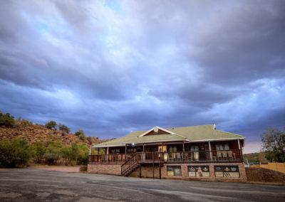 Sangiro-lodge-property-2019-outside-reception