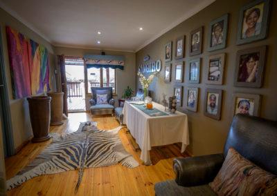 Sangiro-lodge-property-2019-outside-reception-inside
