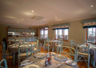 Sangiro-lodge-property-2019-restaurant