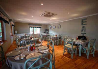 Sangiro-lodge-property-2019-restaurant-two